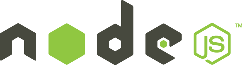 What's New in Node 8 - Level Up Coding