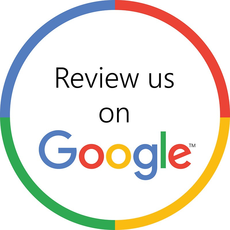 One Quick Way You Can Add More Google Reviews to Your Dental