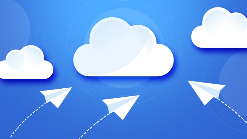 9 Benefits of Migrating Your Business to the Cloud - Intuz