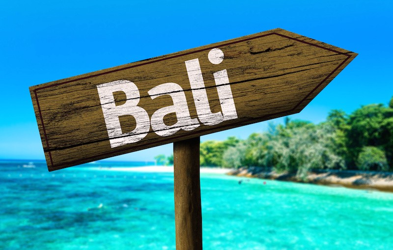 Image result for Why Bali Is An Addictive Travel Destination