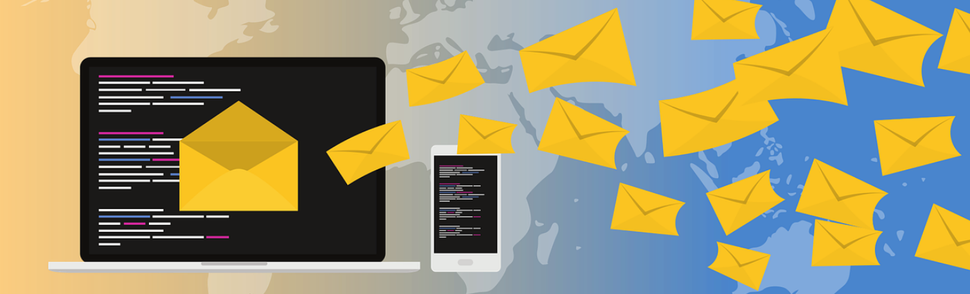 build your email list - vyper, viral contests and giveaways, screenshot