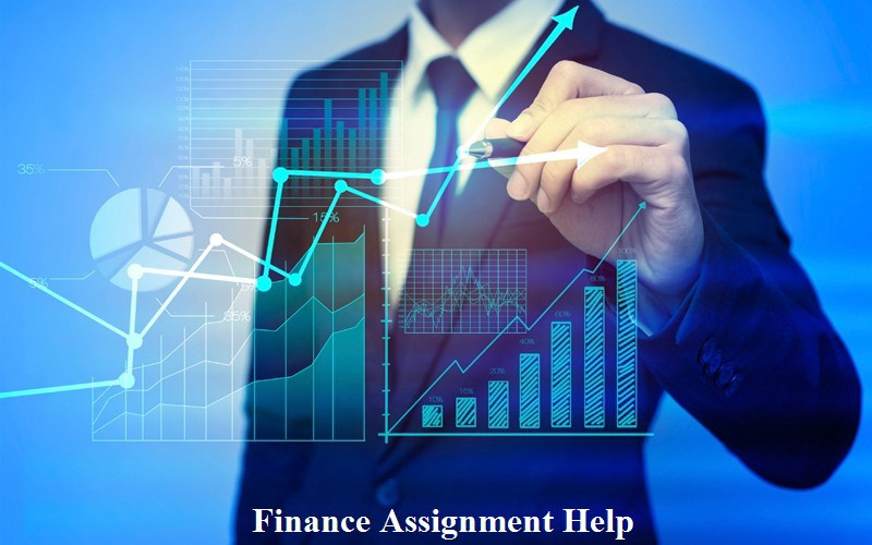 Get Ultimate Guide On Financial Topics With Finance