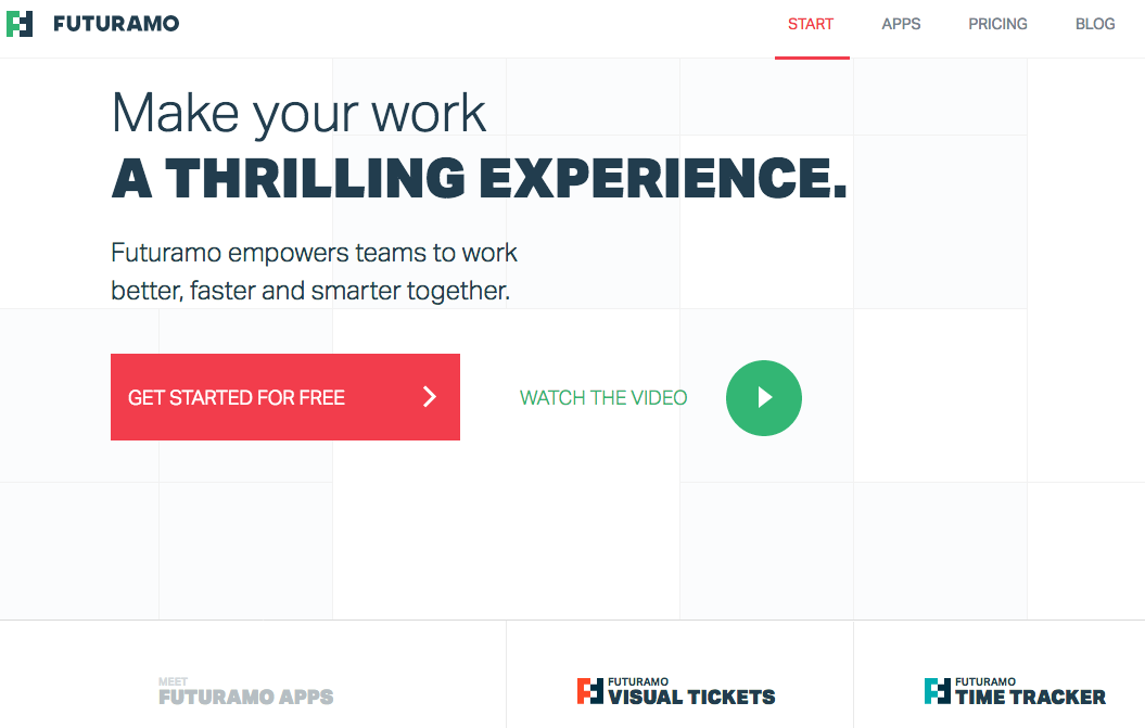 10 Amazing Sites To Get Free Mockup Templates For Designers By Vincent Xia Medium