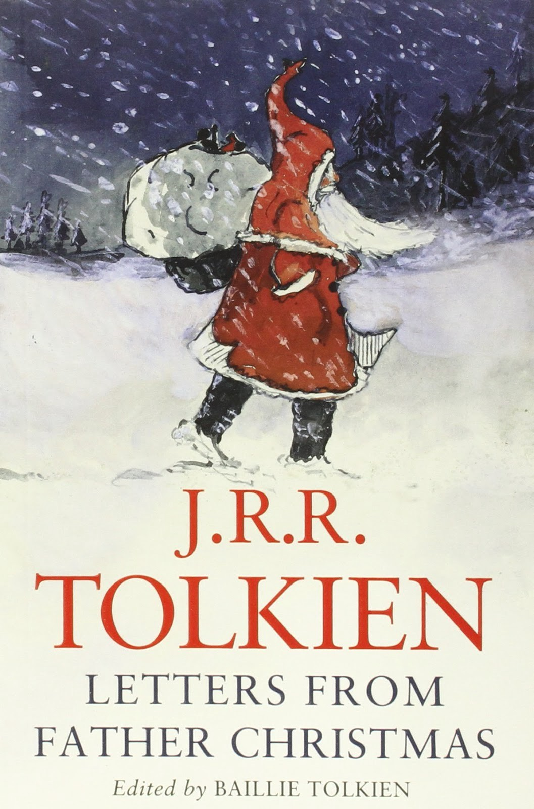 The 30 Best Christmas Books Of All Time By Mission