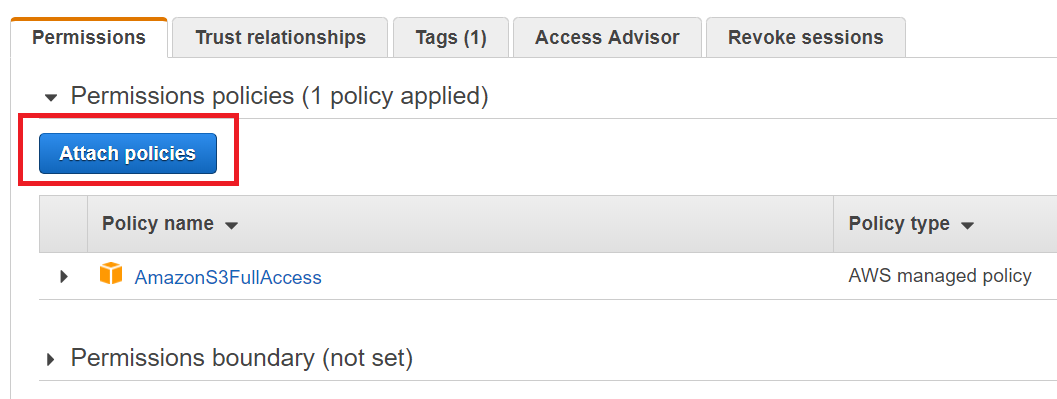 Setting Up Automatic Alerts About Your AWS Lambda Data Pipeline