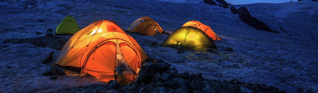Inexpensive Camping Gear For Beginners In Hong Kong By Amelia J L Smith Medium