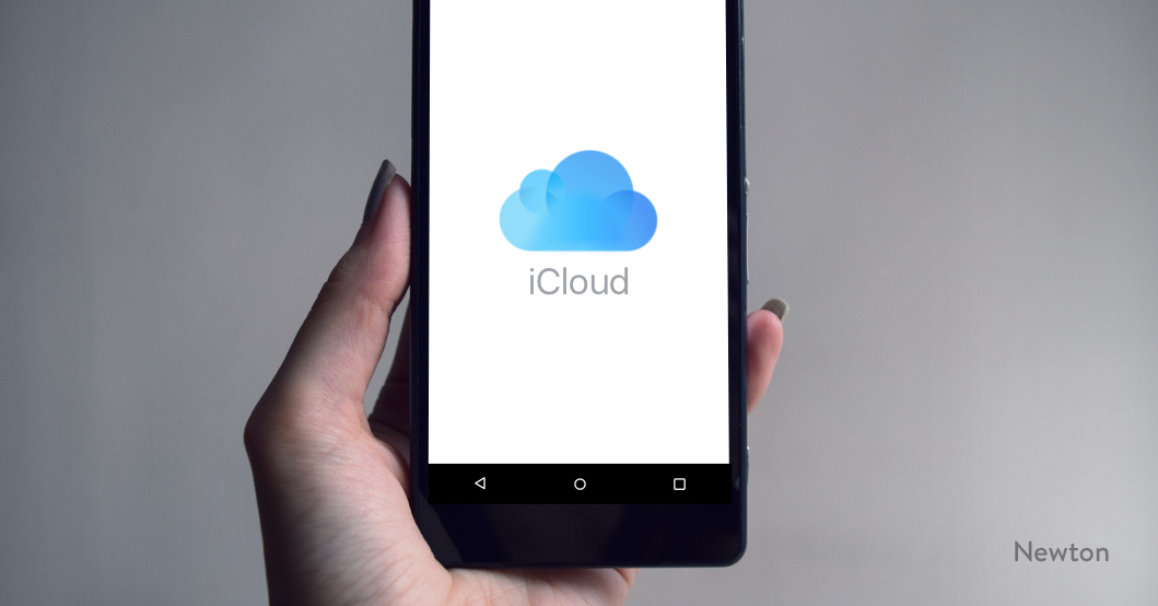 How to setup your iCloud email account on Android in one