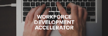 Impact Hub Austin | Workforce Development Accelerator
