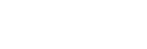 The Week Ahead at the KU School of Architecture & Design