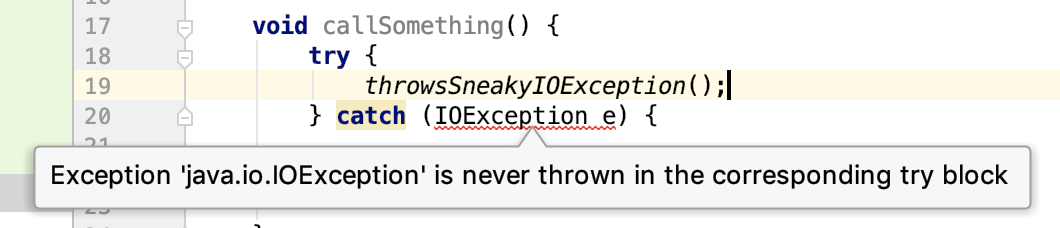 Those sneaky Kotlin Exceptions - Google Developers Experts