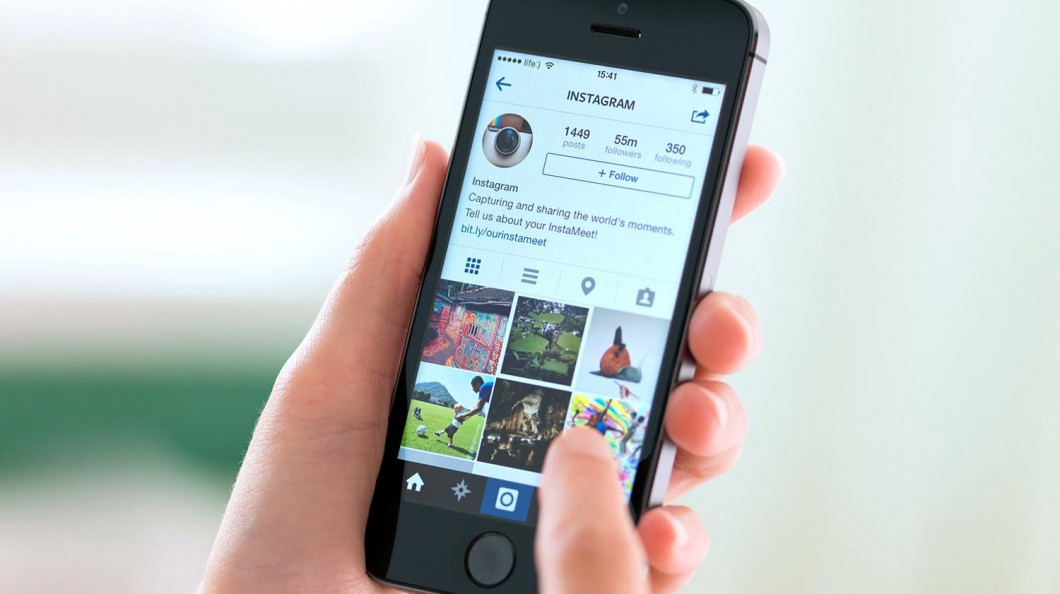 How Girls Can Use Tinder To Grow Instagram Followers