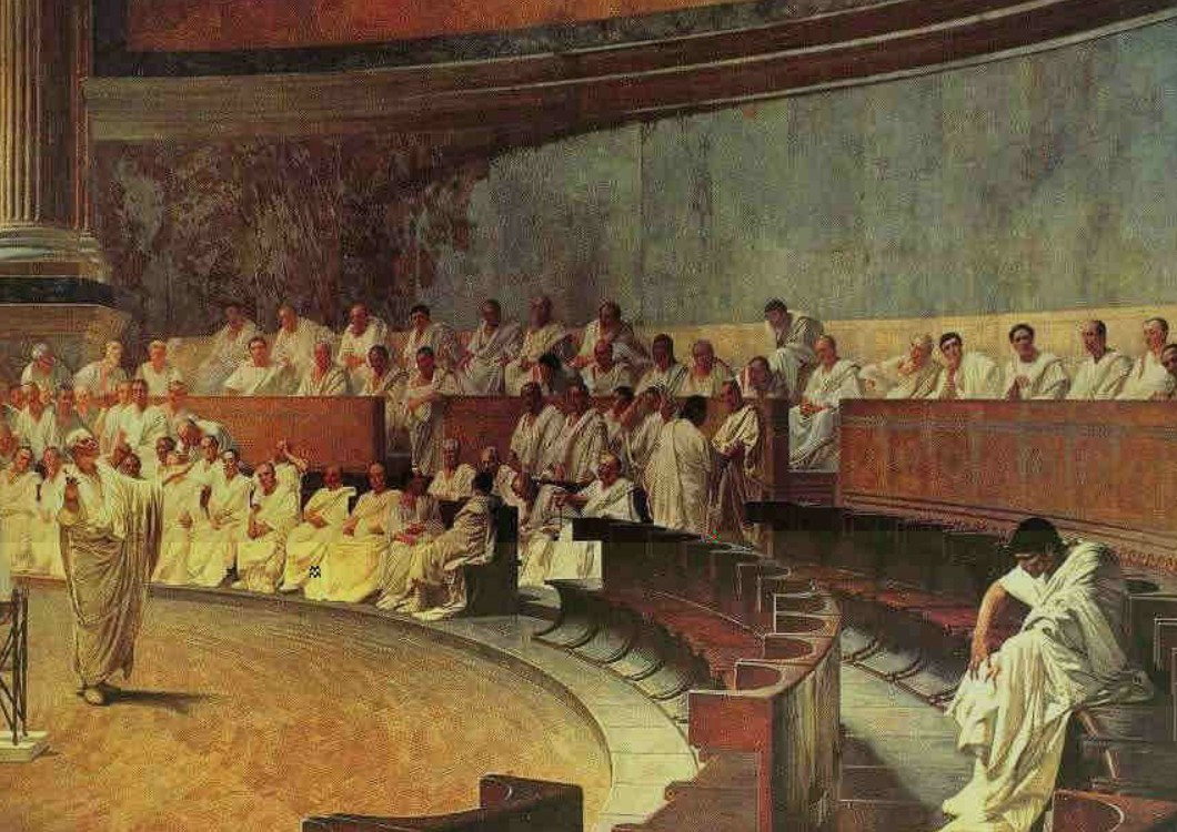 roman empire, ancient roman laws