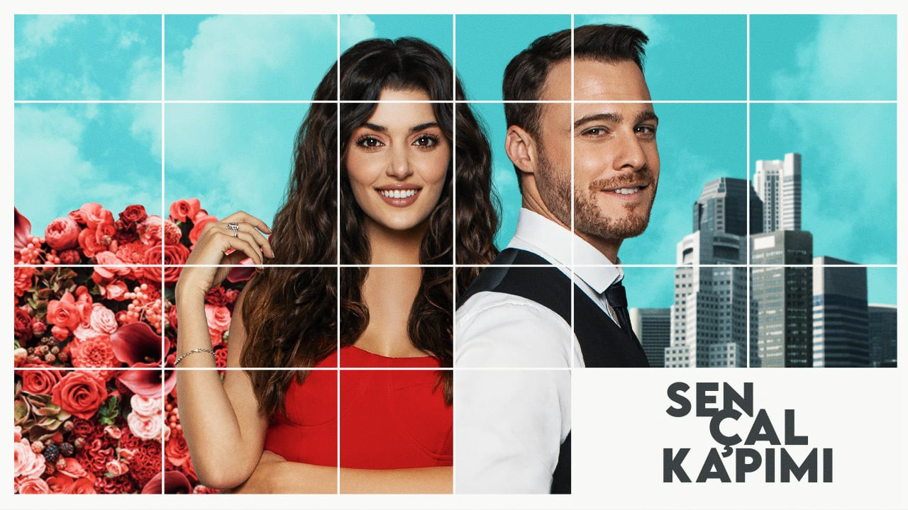 "Watch Series~"")) > Sen Çal Kapımı Season 1 Episode 7 [FOX] 