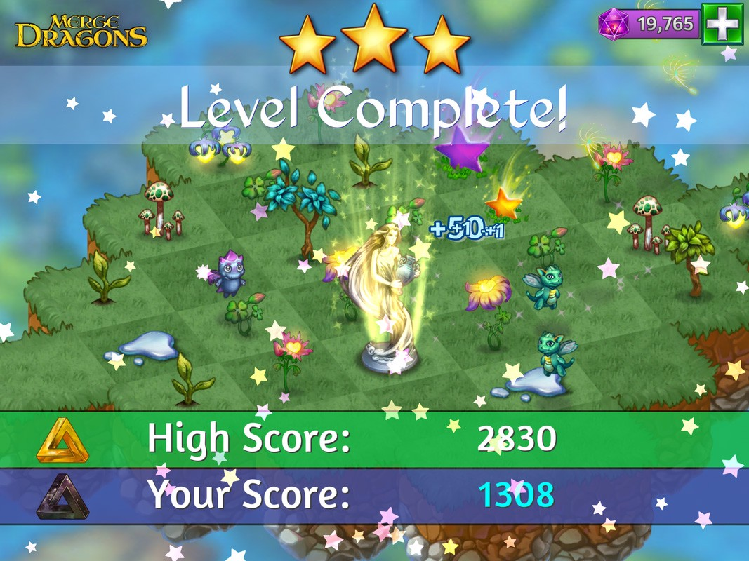 Quitting Merge Dragons and addictive smartphone games