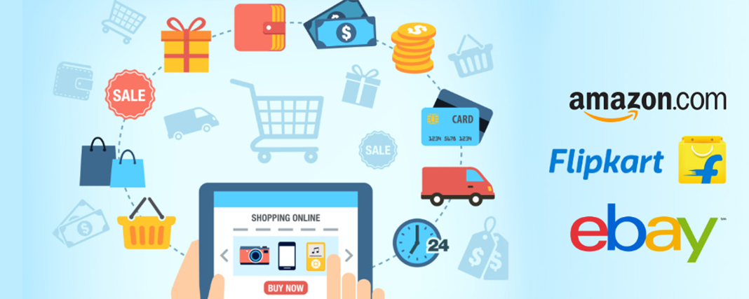 A definitive guide to selling effectively in an online marketplace?