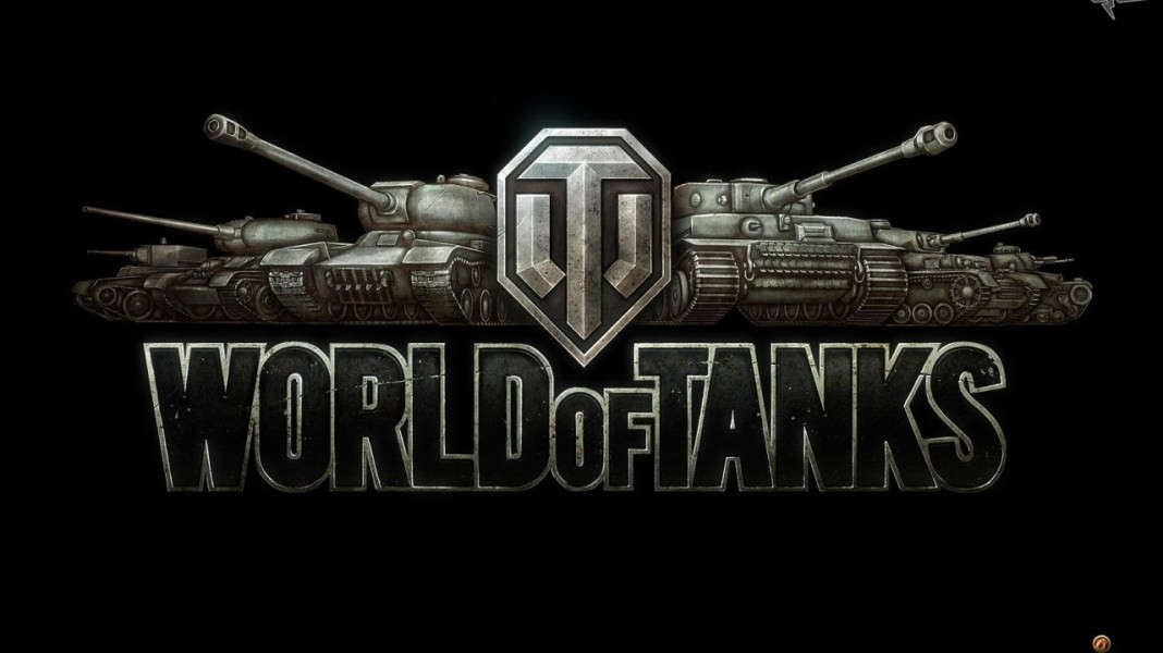 World of Tanks Free PC Games Download