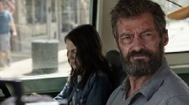 "Script Analysis: ""Logan"" — Part 3: Characters"