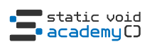 The Static Void Academy