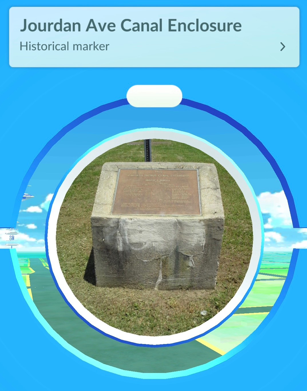 Pokémon Go in the Lower Ninth Ward - Letters From Here - Medium
