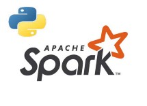 How To Read Mainframe File In Spark