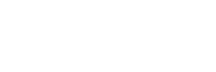 Energy for Growth