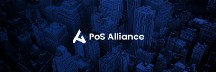 Proof of Stake Alliance (POSA)