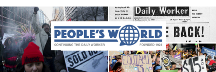People's World