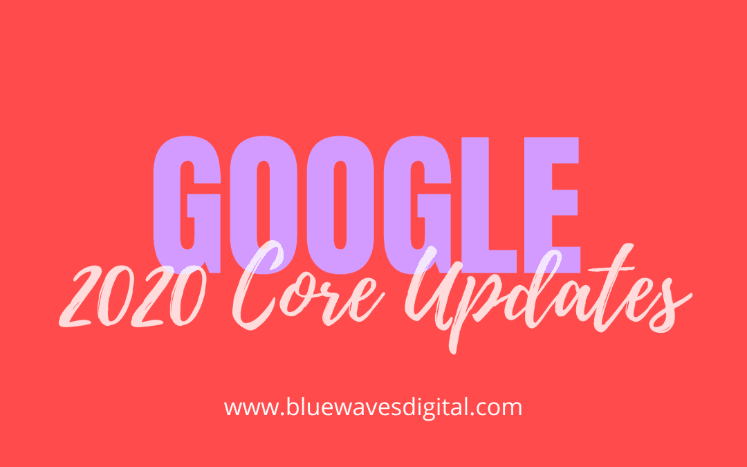 Google December 2020 Algorithm Update—Why You Should Pay Attention