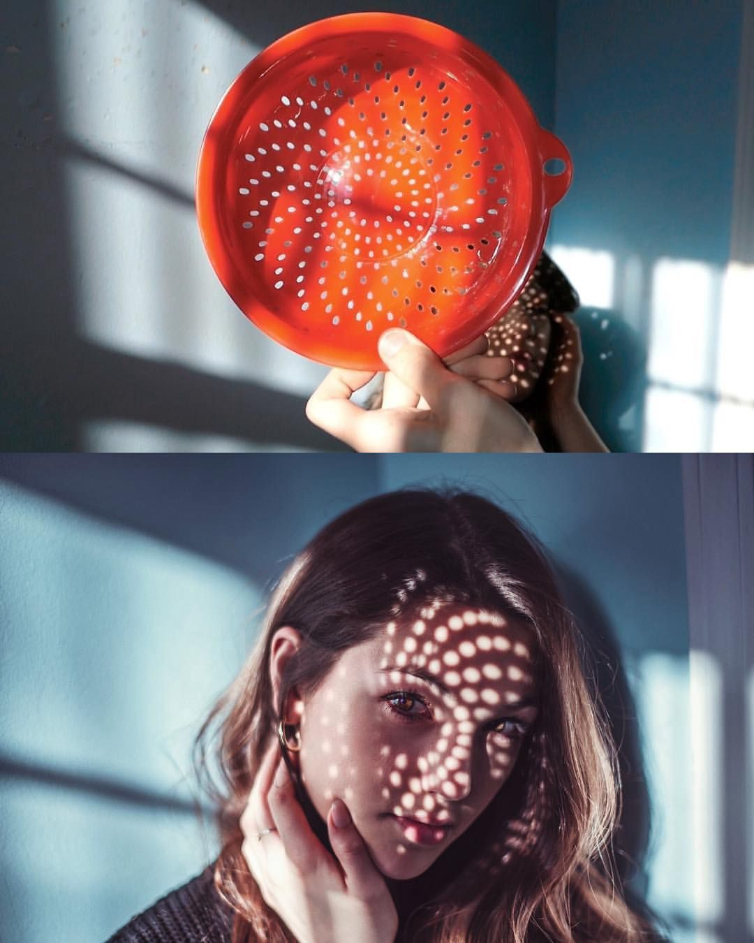 Stunning Photos Like These Can Be Taken Indoors Check Out These Easy Diy Photo Hacks Using Household Items By Jaya One Medium