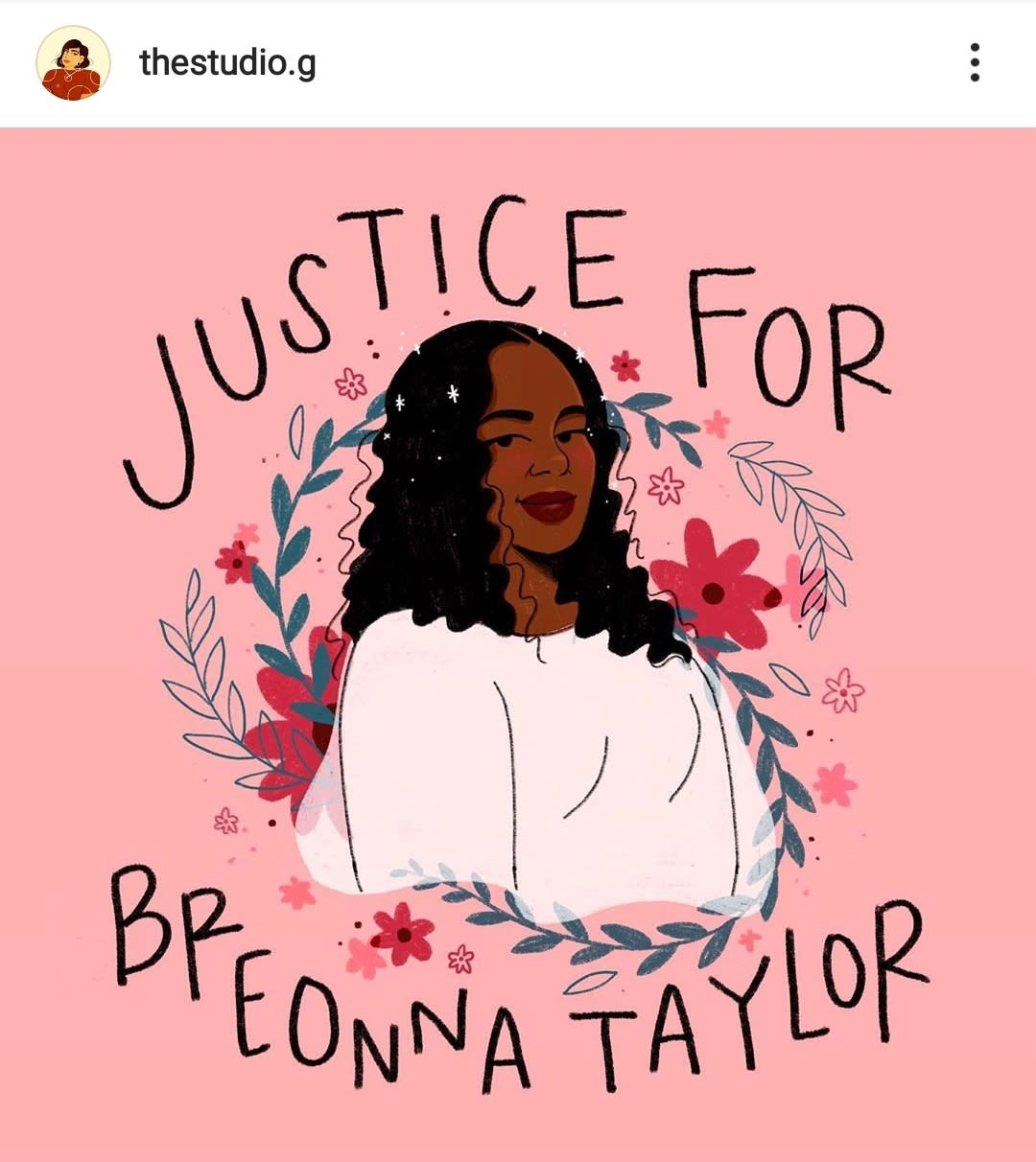 Justice For Ahmaud Breonna And Black Communities By Ppgny Action Fund Medium