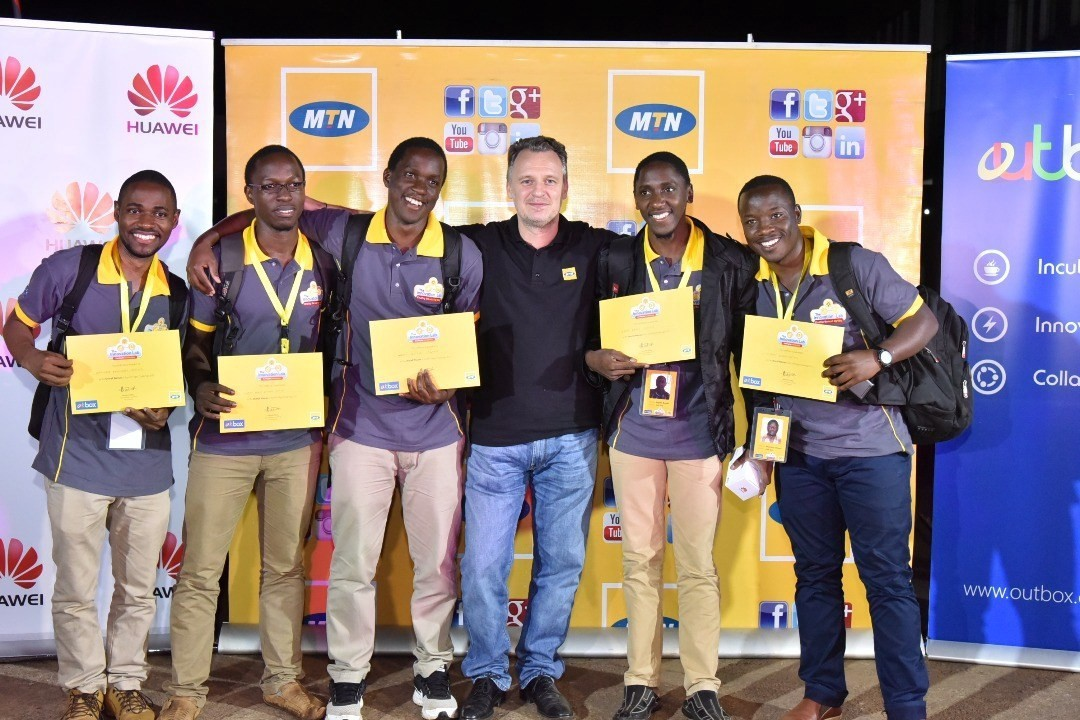 Will other FinTechs follow as MTN Uganda opens future of APIs?