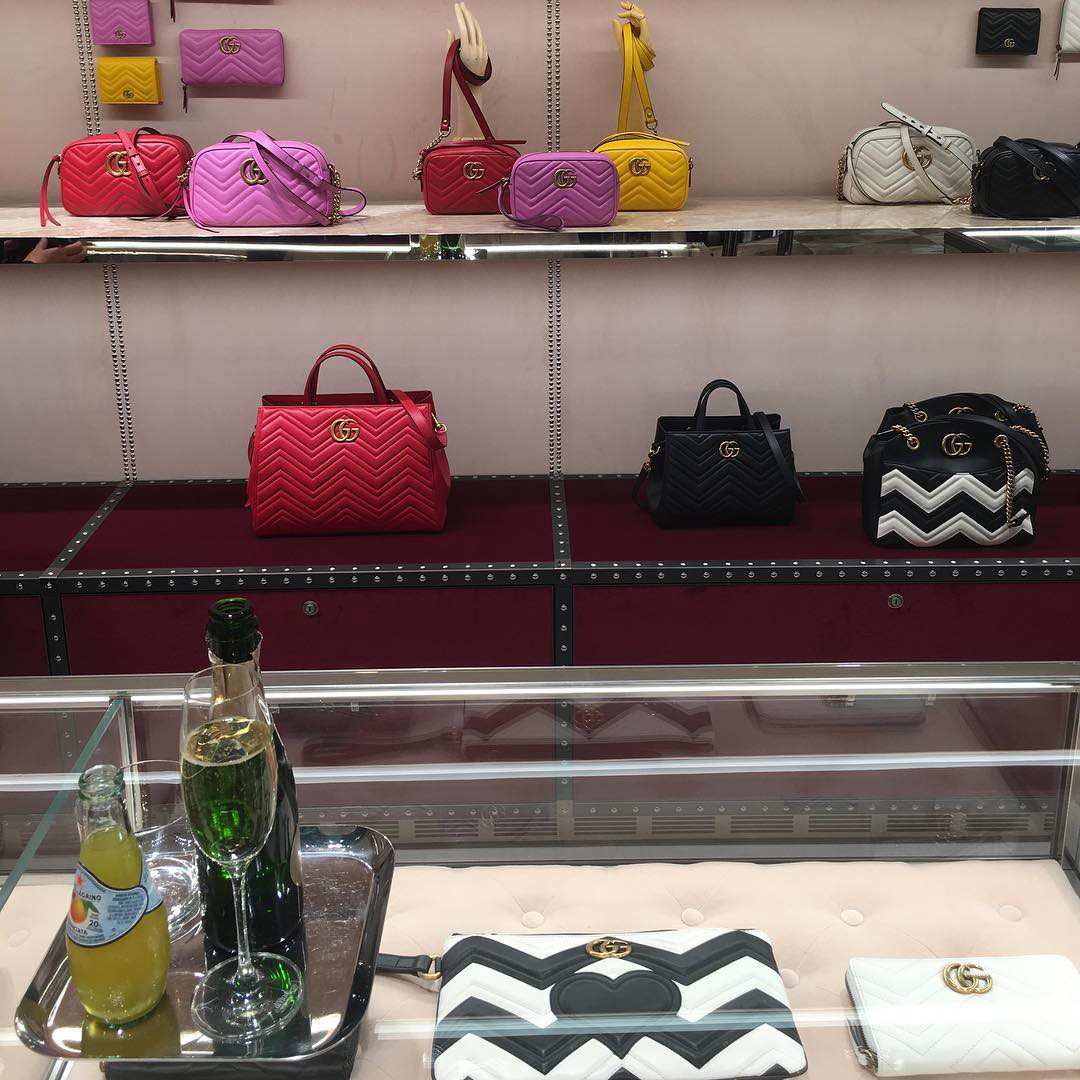 Rent Designer Handbags Online And Save Big With Incredible Christmas Offers By Sophia Semon Medium,Beautiful Blouse Back Designs 2020 Latest Images