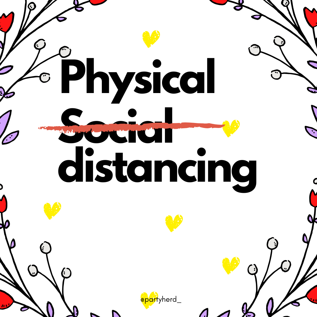 Socialization PNG Images, Socialization Clipart Free Download