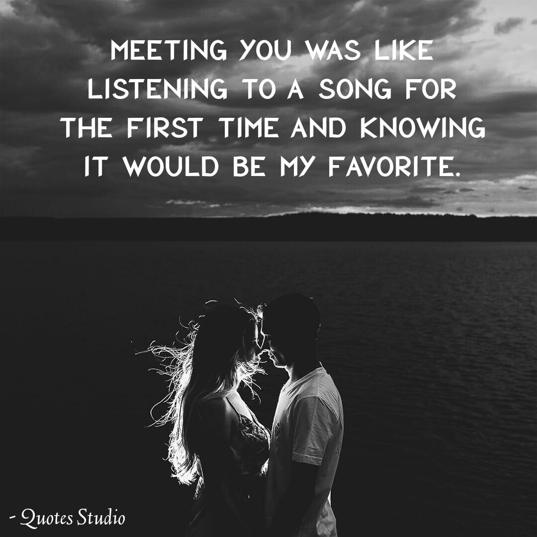 Love Quotes In English In 2020 Best Love Quotes By Quotes Studio Medium
