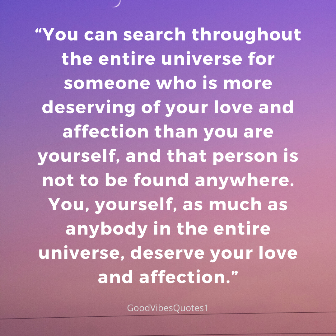 33 Best Quotes On Love Inspiring Life Quotes Happiness Quotes By Buddha By Goodvibesquotes Medium