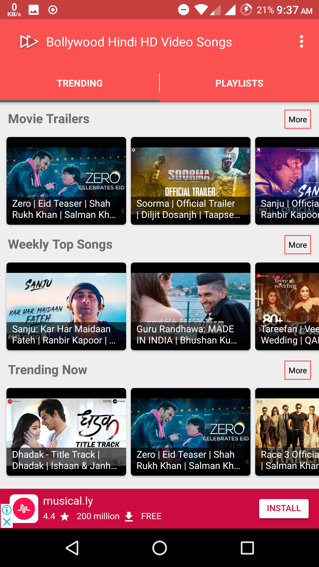 Hindi romantic songs 2019 bollywood video songs for android.