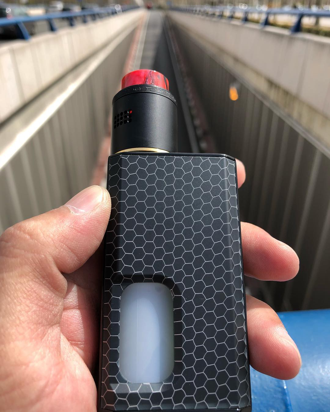 What Is Squonking and Who Is It Aimed At? - Joyetech USA