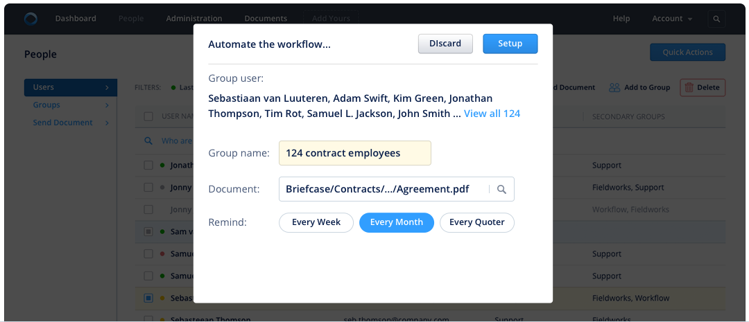 Design Longterm User Experience - UX Planet