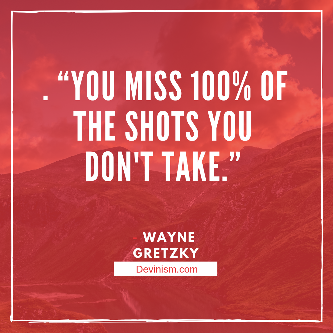 The Most Inspirational Short Quotes for Millennial Entrepreneurs