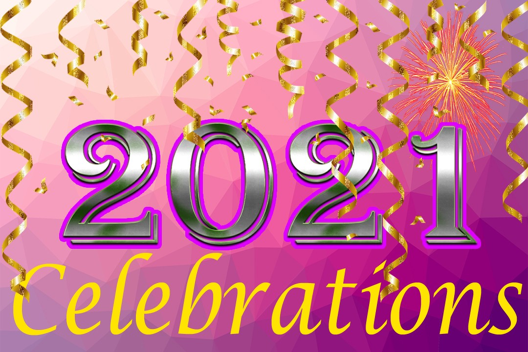 Happy New Year 2021 Celebration During Covid By Samsung Mobile Specs Medium