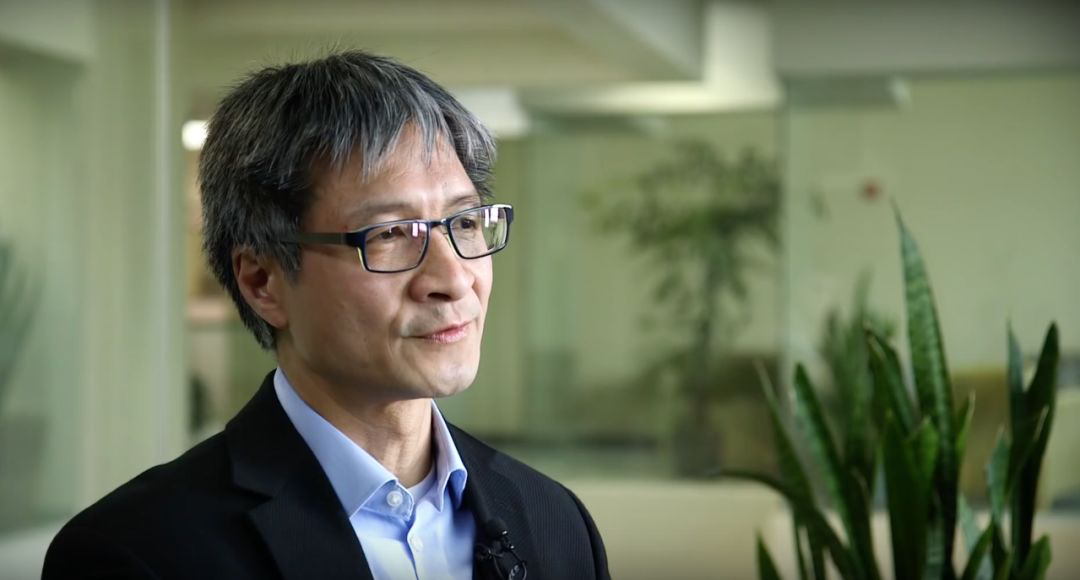 Can 34-Year-Old Chipmaker Xilinx Challenge the Big Players