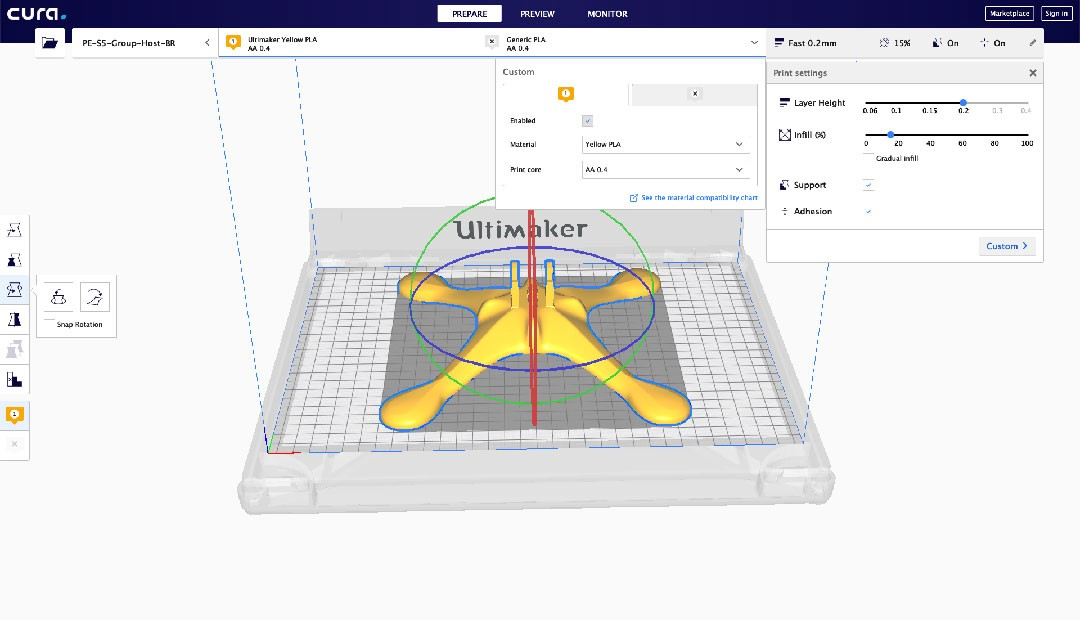 Getting started with 3D Printing - Data Driven Investor - Medium
