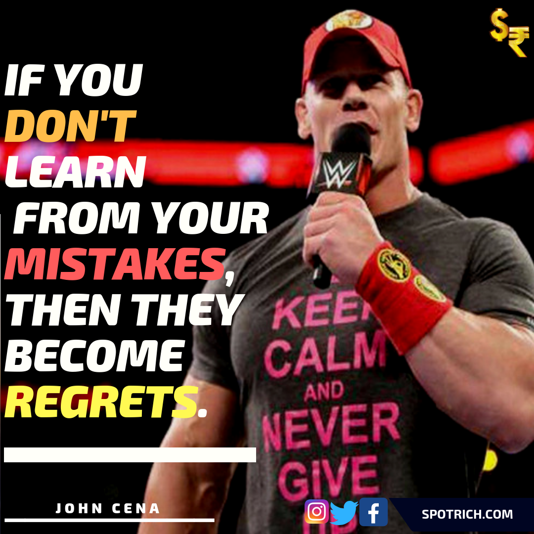 Famous Celebrity Quotes Spotrich Quotes Are The Famous And Knowledge By Spotrich Medium