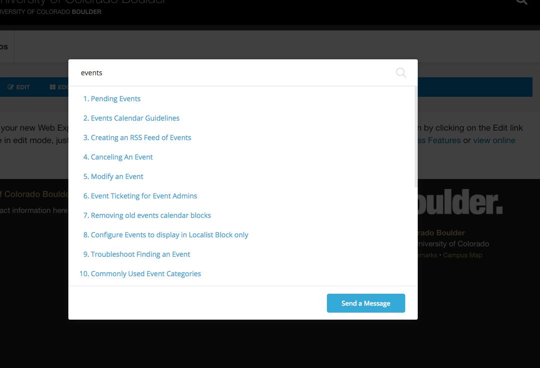 Helpscout Beacon 2.0 help me helpscout: updating conversation fields - alex