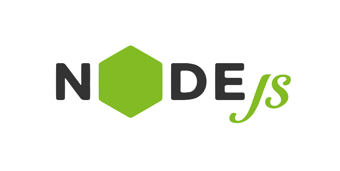Nodejs — Packages And Modules
