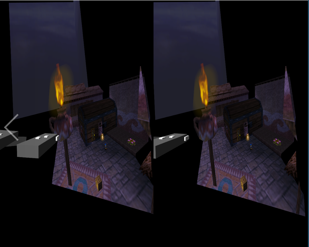 N64 VR with Javascript - Exokit - Medium