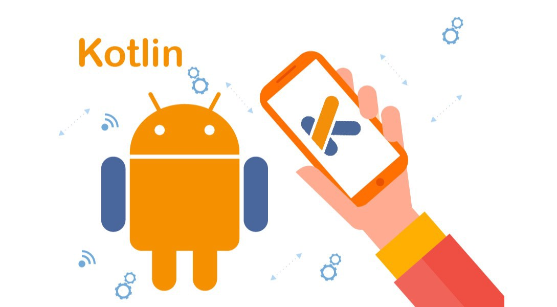 Top Tutorials to Learn Kotlin (Android) Development For Beginners