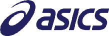 ASICS Digital