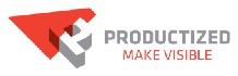 Productized