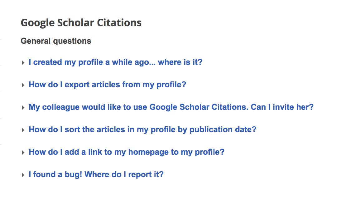 Artificial Intelligence And Citation Patterns The Startup